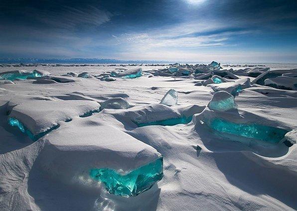 冰冻-1(7)