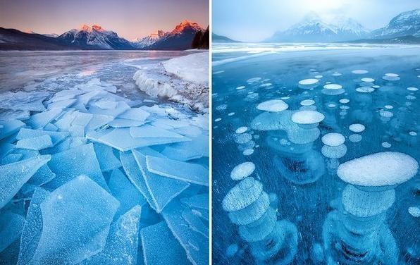 冰冻-17