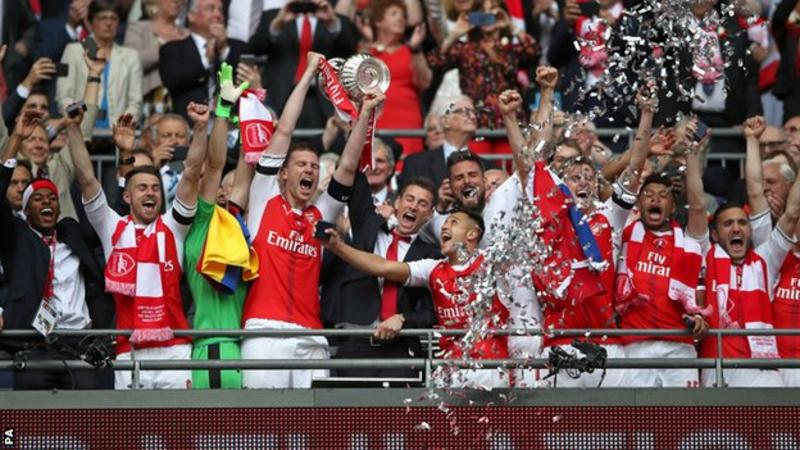 2017_arsenal_facup1_pa